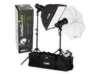 Fomei Basic 200 Kit