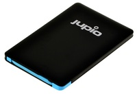 Jupio PowerVault Card 2500