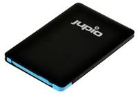 Jupio PowerVault Card 2500