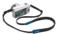 Miggo padded camera strap pro CSC