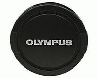 Olympus krytka LC-02