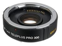 Kenko telekonvertor PRO 300 AF 1,4x DGX pro Canon