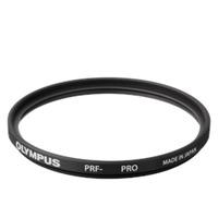 Olympus ochranný filtr PRF-ZD77 PRO