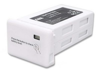 AEE akumulátor pro TORUK 5300mAh