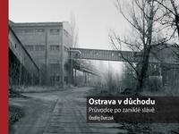 Ostrava v důchodu
