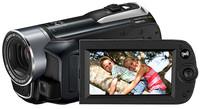 Canon LEGRIA HF R17