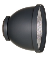 Broncolor Reflektor P70
