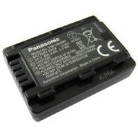 Panasonic akumulátor VW-VBL090E-K