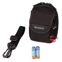 Sony startovací sada ACC-BDL