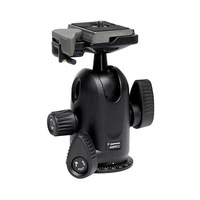 Manfrotto 498RC2 MIDI