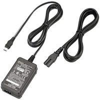 Sony síťový adaptér AC-L100