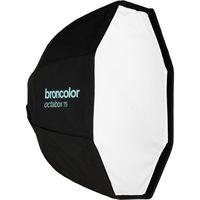 Broncolor Octabox 75 cm (2.5 ft)
