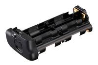 Nikon držák na AA bat. MS-D11