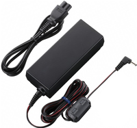 Canon DC adapter CA-PS700