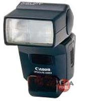 Canon blesk Speedlite 420 EX