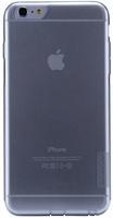 Nillkin Nature TPU pouzdro pro iPhone 7