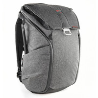 Peak Design Everyday Backpack 20