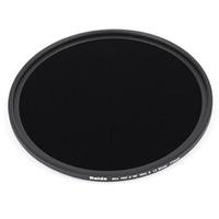 Haida šedý filtr Slim ProII MC ND4000 (3,6) 62mm
