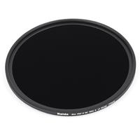 Haida šedý filtr Slim ProII MC ND4000 (3,6) 72mm