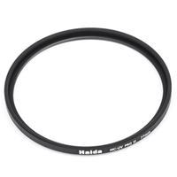 Haida UV filtr ProII MC 62mm