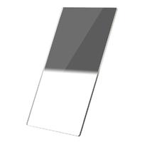 Haida 75x100 přechodový filtr PROII MC ND16 (1,2) skleněný tvrdý
