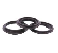 Haida 150 series adaptační kroužek pro Sigma 12-24mm f/4 DG HSM Art