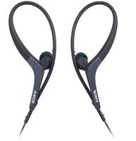 Sony sluchátka MDR-AS400EX