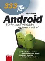 CPress 333 tipů a triků pro Android