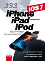 CPress 333 tipů a triků pro iPhone, iPad, iPod