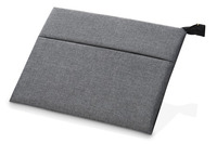 Wacom Intuos Soft Case velikost Medium