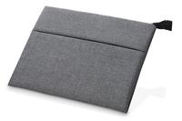 Wacom Intuos Soft Case měkké pouzdro velikost Medium