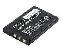 Kodak akumulátor KLIC 5000