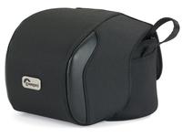 LowePro Quick Case 100