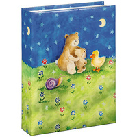 Hama album 10x15/200 Teddy
