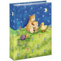 Hama album 10x15/200 Teddy