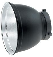 Fomei reflektor 16,5cm DFS Digital PRO, Digitalis PRO