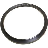 Formatt Hitech adaptér držáku filtrů 100mm na 82mm šroubovací