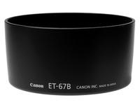 Canon sluneční clona ET-67B