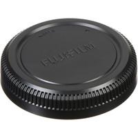 Fujifilm  krytka bajonetu RLCP-002 pro GF objektivy