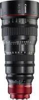 Canon CN-E14.5-60mm T2.6 L S