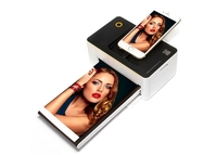 Kodak Dock mobilní fototiskárna Wifi pro Android/iOS