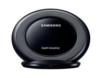 Samsung bezdrátová nabíjecí stanice EP-NG930B