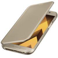 Samsung flipové pouzdro View Cover pro A5 2017