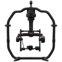 DJI stabilizační systém RONIN 2