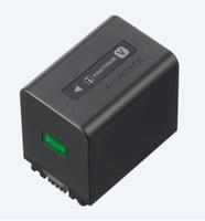 Sony akumulátor NP-FV70A
