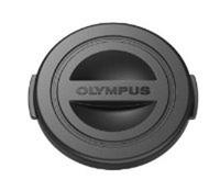 Olympus krytka housingu PBC-EP08