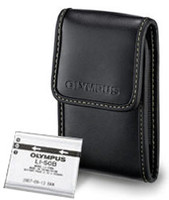 Olympus Smart Accessory Kit 50B