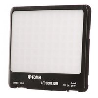 Fomei LED LIGHT SLIM 15W