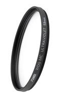 Fomei polarizační filtr C-PL WDG 58mm