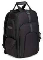 Tenba Roadie HDSLR/Video Backpack 22 černý